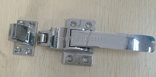 US $22 88 |Safety door buckle for small sandblasting machine, sandblaster  part-in Valves & Parts from Automobiles & Motorcycles on Aliexpress com |