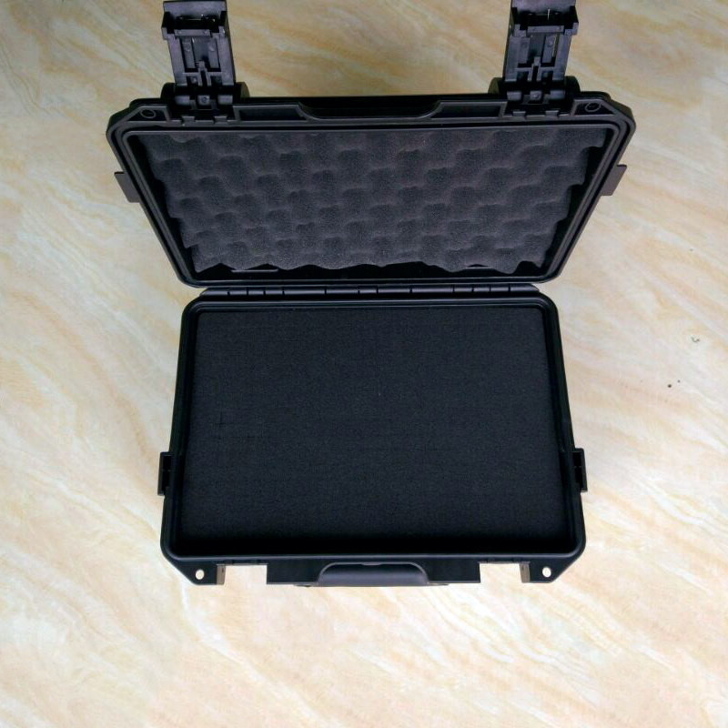 internal 330*210*135mm strong plastic protective case for devices стоимость