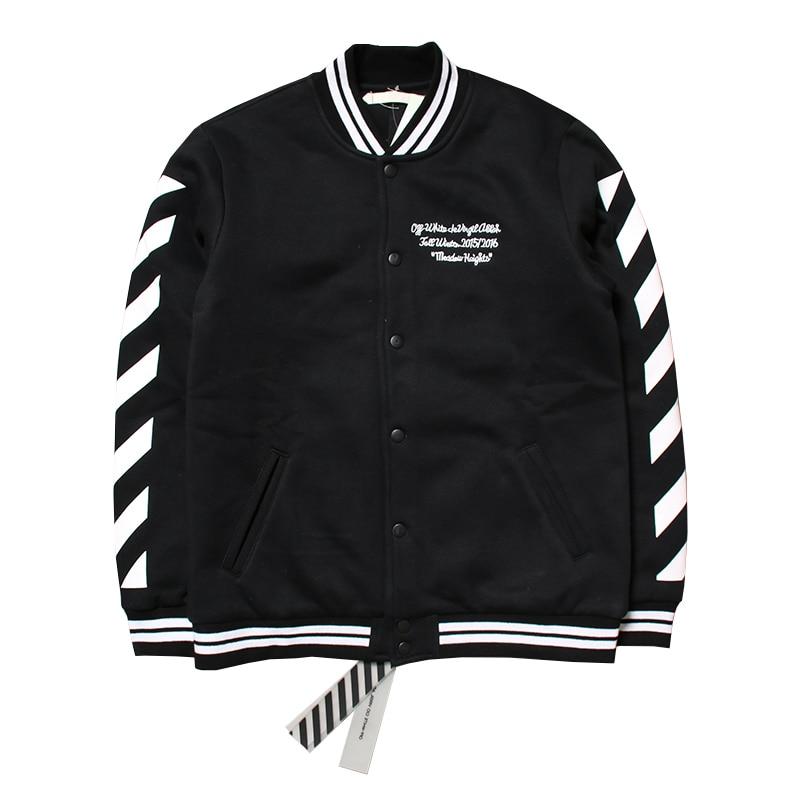 Popular Mens Letterman Jacket-Buy Cheap Mens Letterman Jacket lots ...