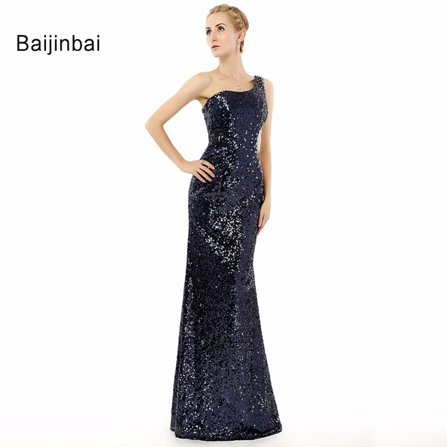 Free black sexy prom dresses