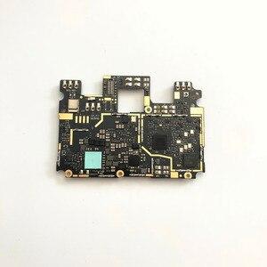 """Image 2 - Blackview BV8000 Pro используется оригинальная материнская плата 6G RAM + 64G ROM материнская плата для Blackview BV8000 Pro MTK6757 Octa Core 5,0 """"FHD"""