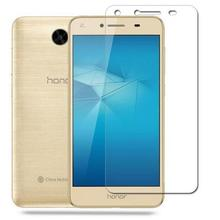 For Huawei Honor 5A LYO-L21 LYO L21 Tempered Glass Protective Film Safety Explos