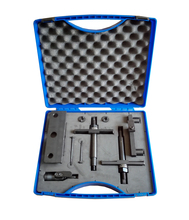 Cam Timing Tool Kit For Volvo S40 S80 XC60 XC90 2.4L 2.5T Engine Camshaft Locking Tool Set