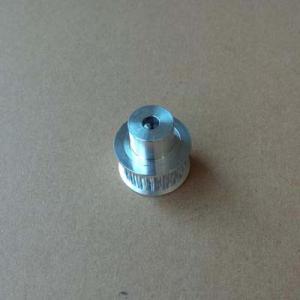 Robotdigg 100 pz HTD3M-24T-8B-9 e 2 rolls 100 m HTD3M-9Robotdigg 100 pz HTD3M-24T-8B-9 e 2 rolls 100 m HTD3M-9