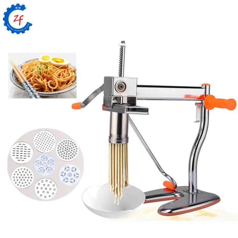 Commercial thin noodle making machine noodles cutting machineCommercial thin noodle making machine noodles cutting machine