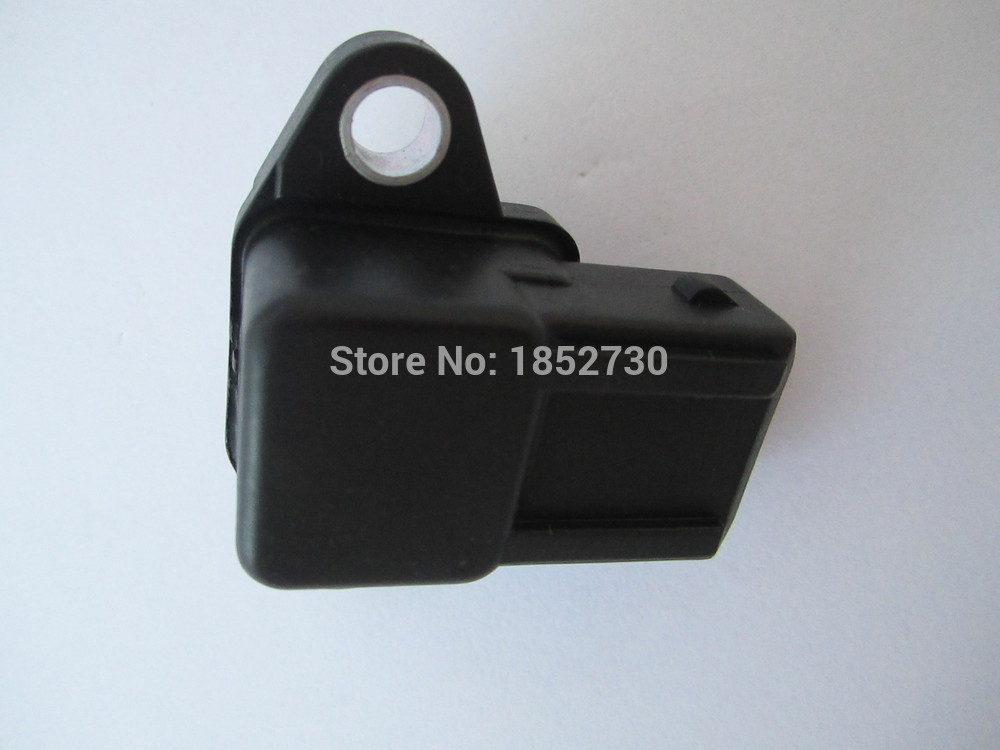 MAP PRESSURE SENSOR MD305600 for MITSUBISHI ECLIPSE GALANT MIRAGE DIAMANTE .