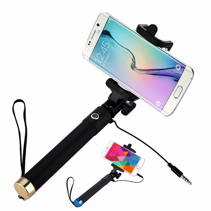 buy rhinestone cell phone case selfie stick for samsung alph. Black Bedroom Furniture Sets. Home Design Ideas