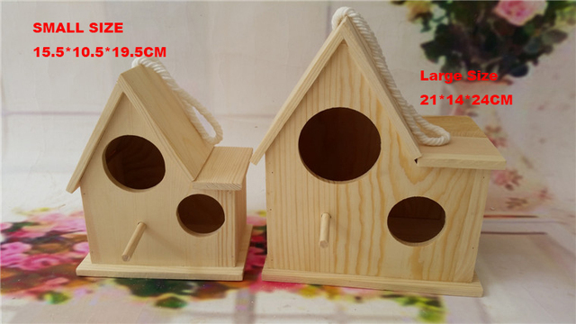 Vogelkooi In Huis : Ferplast rosa vogelkooi → dierencompleet