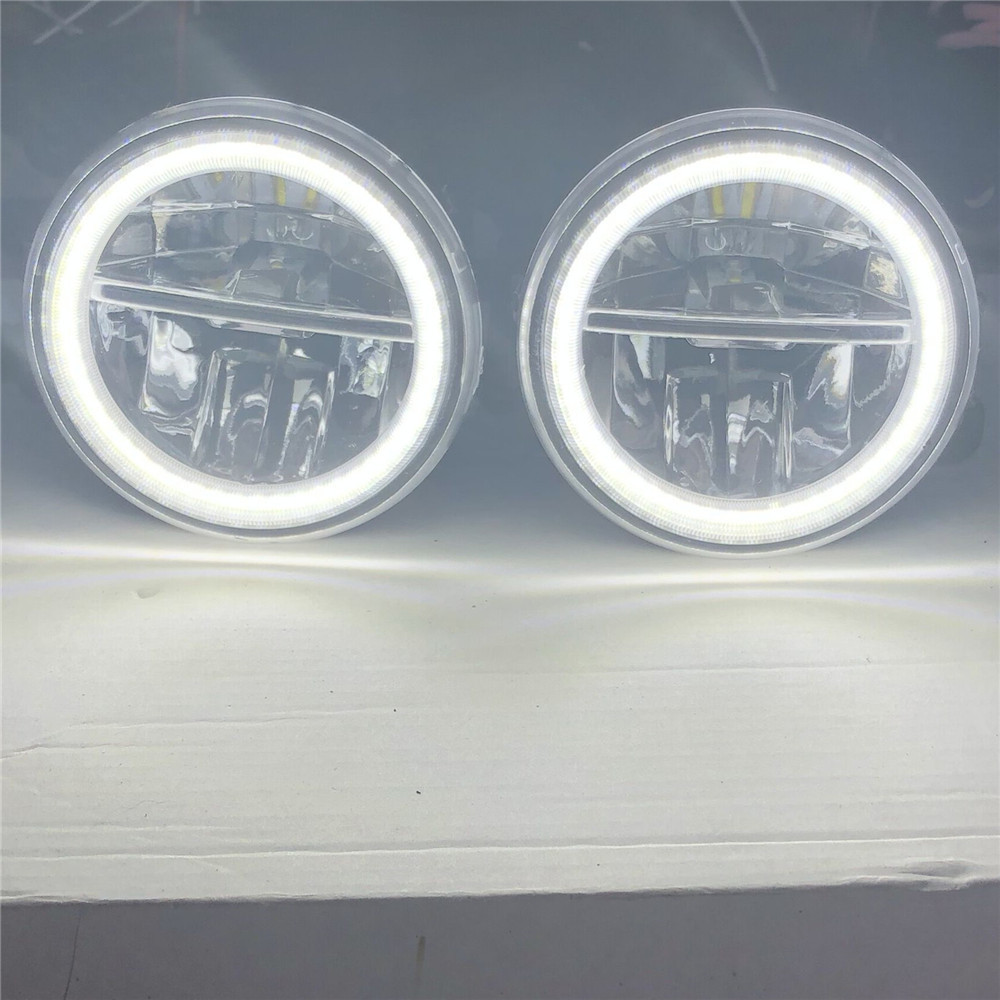 top 10 citroen c4 daytime light ideas and get free shipping