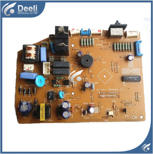 95% new good working for air conditioning computer board 6870A90047A 6871A10017 control board on sale