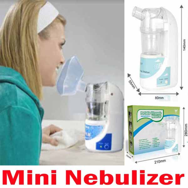 breathing machine for asthma for sale