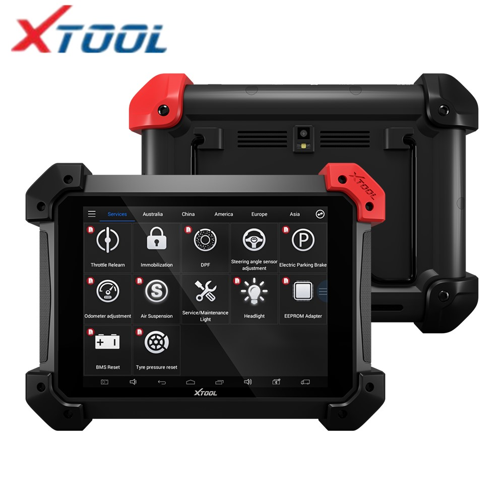 xtool-PS90-PRO-Heavy-Duty-Diagnostic-Tool-For-Car-and-Truck-OBD2-Key-programmer-and-Odometer-ADJUSTMENT