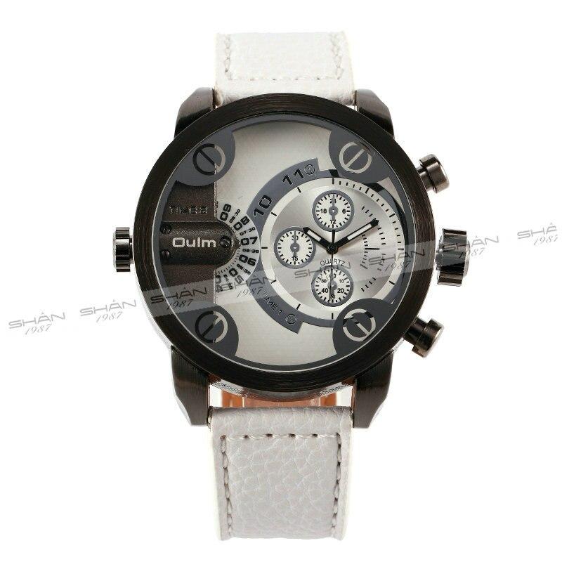 dz watch купить на алиэкспресс