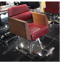 Salões de cabeleireiro de luxo cadeiras de cabeleireiro salões de cabeleireiro exclusivo cadeiras de corte cadeiras de cabeleireiro.|Cadeiras de barbeiro| |  -
