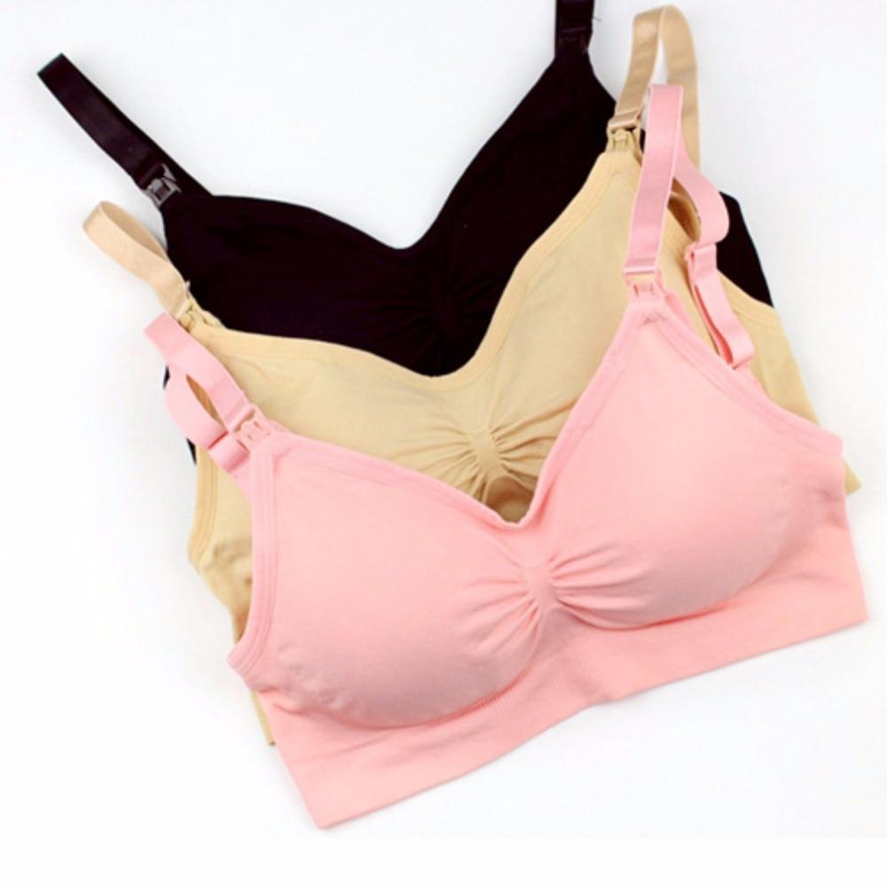 Одежда для беременных Comforty