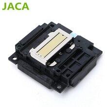 FA04000 FA04010 Cabezal de Impresión del cabezal de impresión para Epson L110 L120 L111 L555 L211 L210 L220 L365 L355 L300 L400 L401 XP231 XP302 Impresora