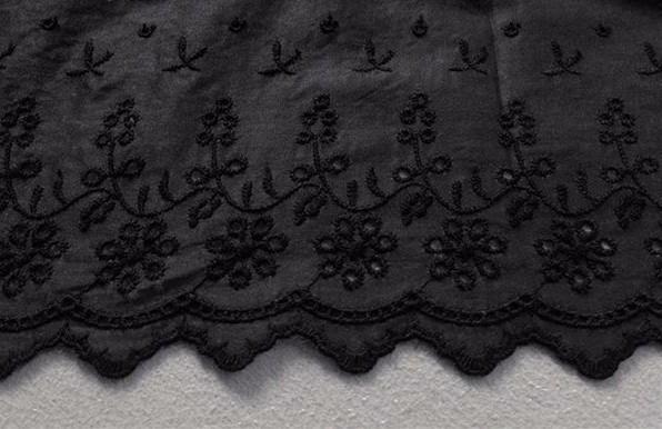 skirt (14)