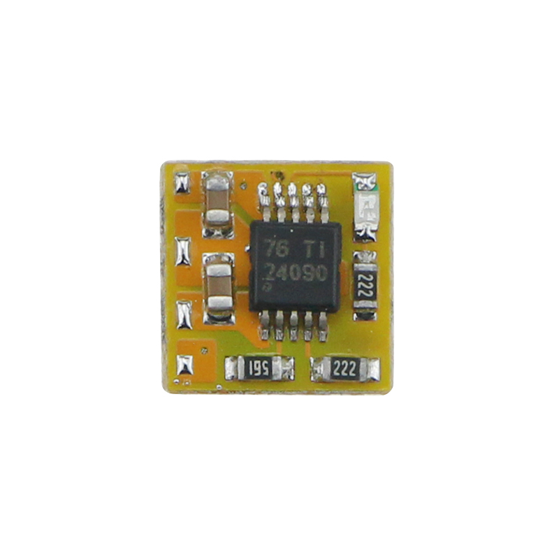1 Piece Easy Charge IC Chip Board Module Repair Tool For iPhone For Android Mobile Phone to Solve All Charging Problem iPhone