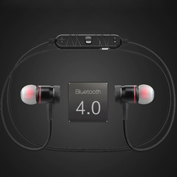 Awei original sport bluetooth earphone fashion in ear stereo earphone with microphone portable earphone for iphone.jpg 250x250