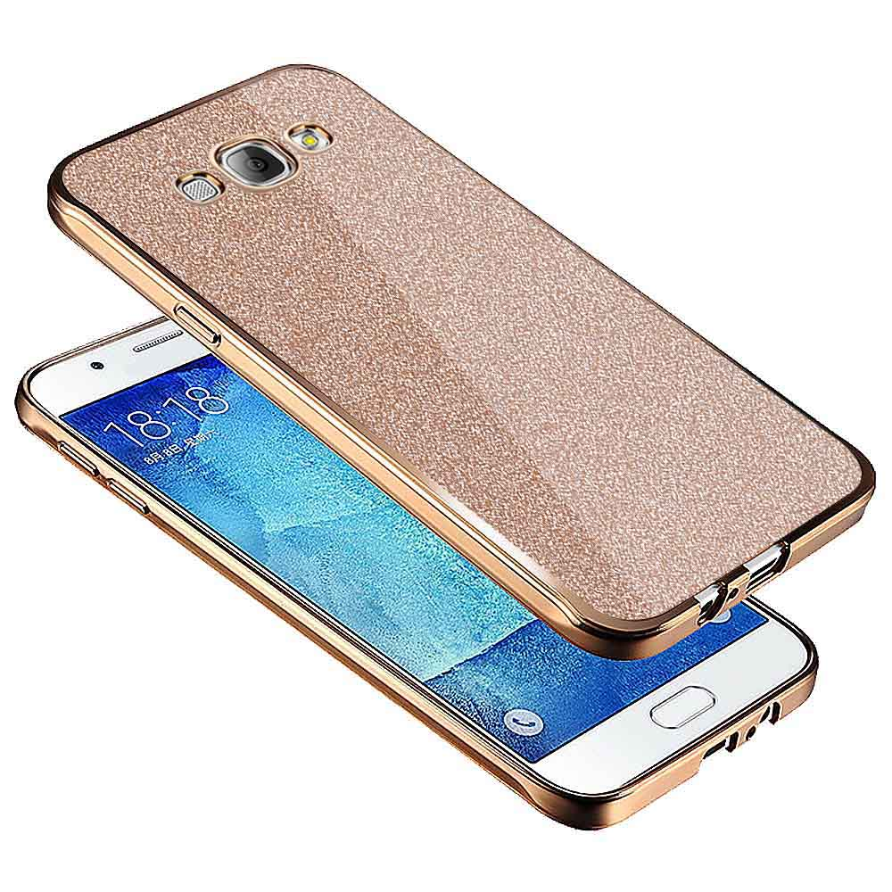 super popular 4a73a df418 US $1.89 |for Samsung Galaxy A3 2015 Case Ultra Thin Glitter Bling Phone  Case For Samsung Galaxy A3 2015 Case Crystal Cover A300 A300f on ...