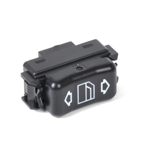 Beler 1 pc esquerda interruptor da janela de energia controle mestre elétrico 1248204610 a1248204610 para mercedes benz 190 260 300 350 420 560