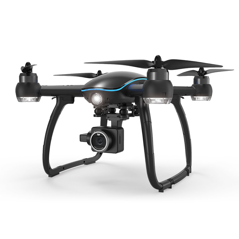 Dji Inspire Occasion – Best Cheap Drones In 2020