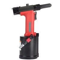 SAT0128 High Quality Power Tools Air Riveter Pneumatic Hydraulic Nail Rivet Gun