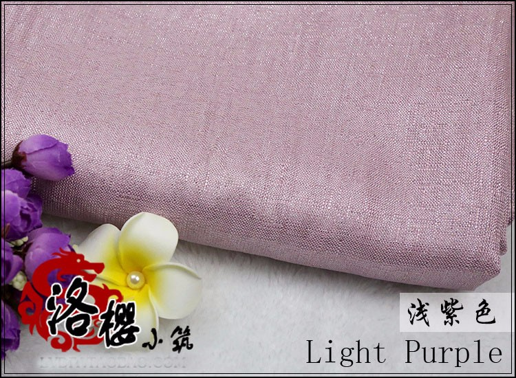 o-light purple