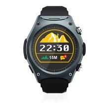 Bluetooth Smart Watch Mann Uhr Smartwatch Für IOS Android Smartwatch mit Sim Einbauschlitz Sportuhr Armbanduhr PK Q8 GT08 DZ09