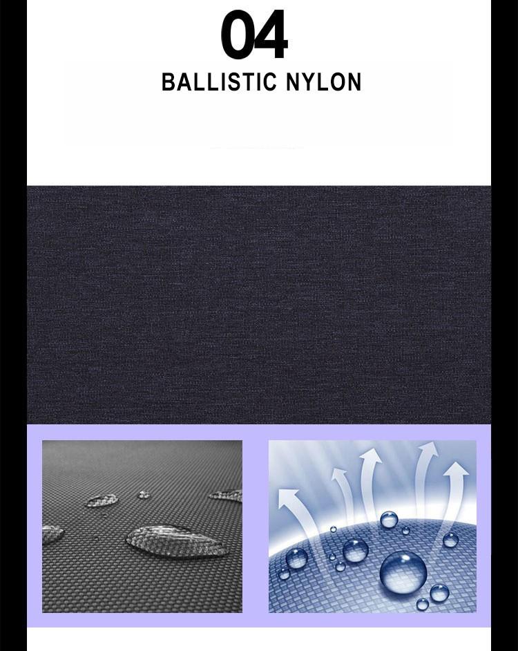 _08-BALLISTIC-NYLON
