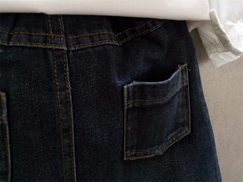 Baby Hip Skirt (5)