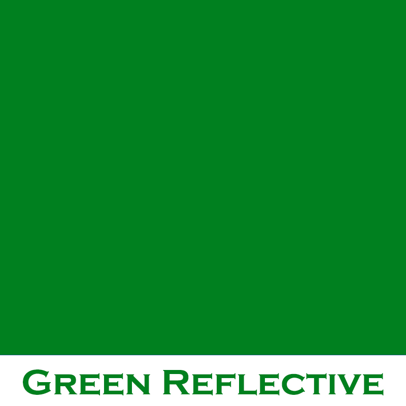 Green re