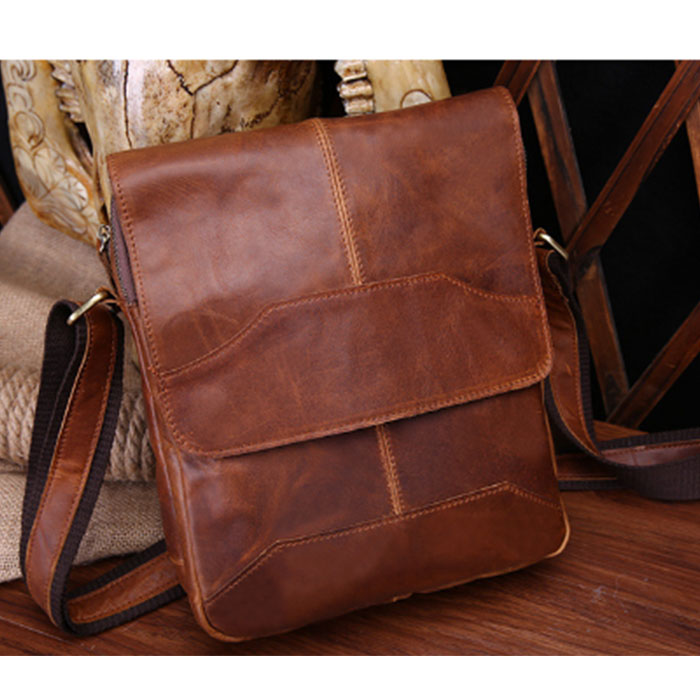 Genuine Leather Bag leather Bags Messenger Bag Laptop Male Man Casual Tote Shoulder Crossbody bags Handbags Men Christmas gifts lacus jerry genuine cowhide leather men bag crossbody bags men s travel shoulder messenger bag tote laptop briefcases handbags