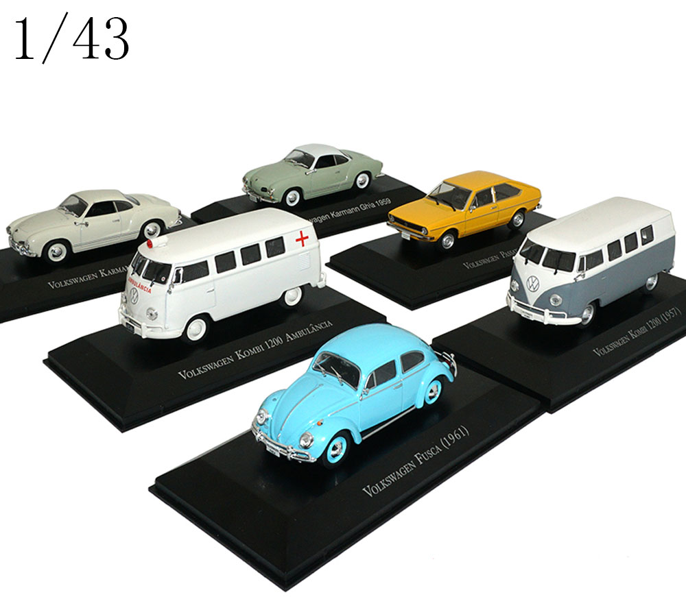 Top 8 Most Popular 1 43 Diecast Near Me And Get Free Shipping