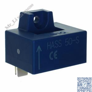 Capteur HASS 50-S (Mr_Li)Capteur HASS 50-S (Mr_Li)