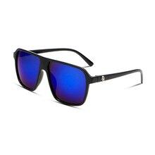 2017 New Fashion Sunglasses Men & Women Vintage Coating Sun Glasses Brand Designer Retro oculos de sol
