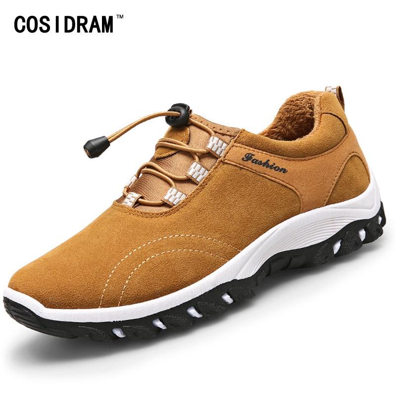 aliexpress buy autumn winter casual shoes warm