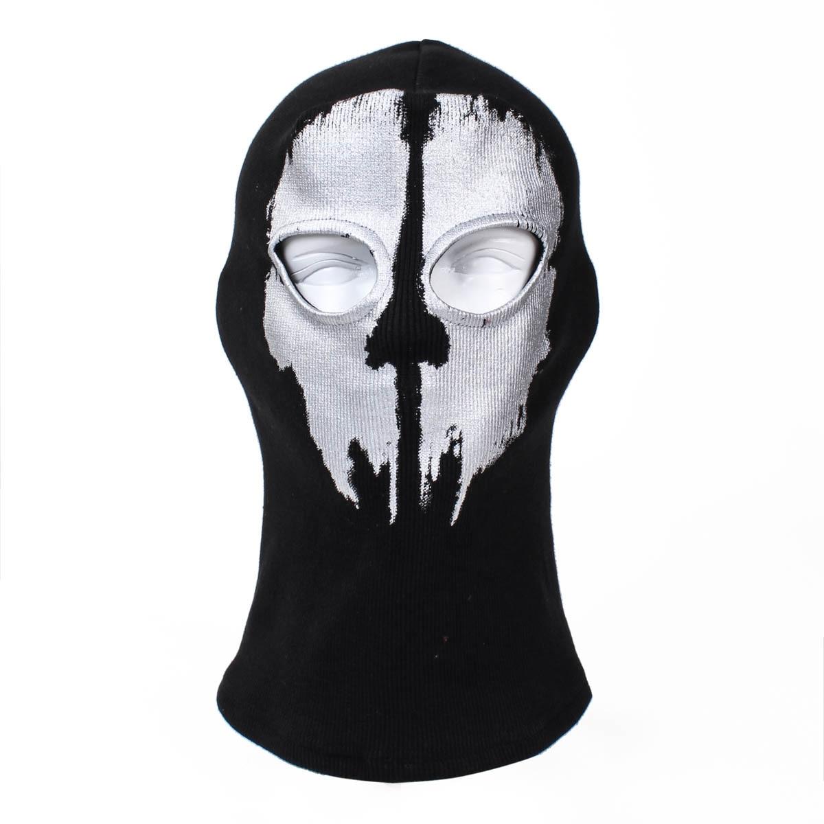 Popular Deathstroke Mask-Buy Cheap Deathstroke Mask lots from ...