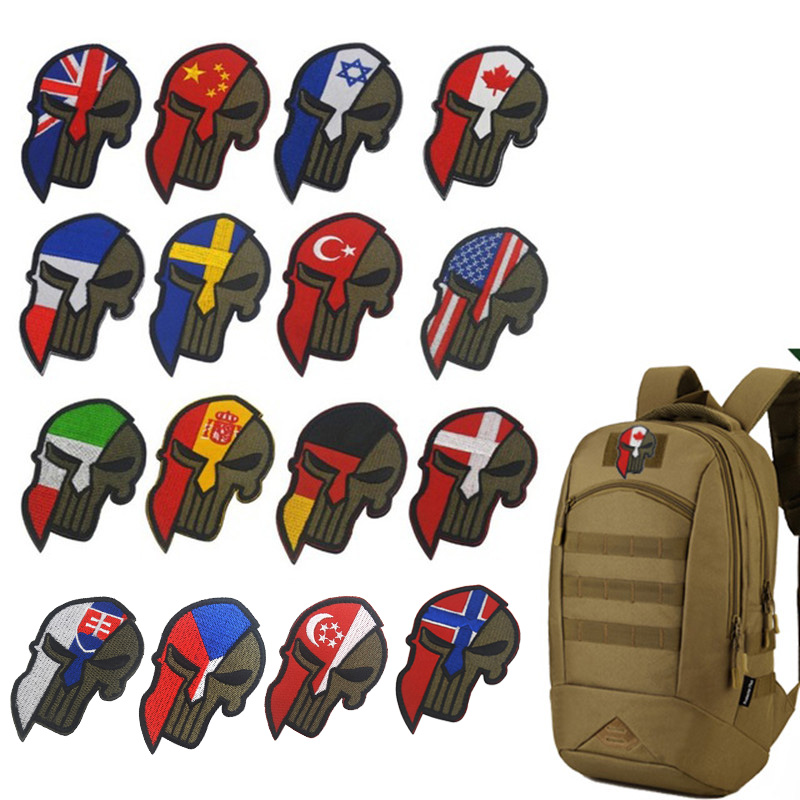 f22f0b2e9e5d7 top 10 largest military army uk list and get free shipping - j8l94h9a