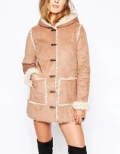 Duffle Coat Fur Reviews - Online Shopping Duffle Coat Fur Reviews ...