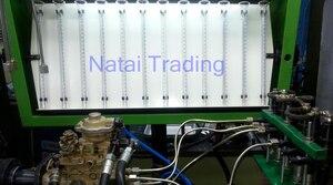 Image 2 - Kubek do pomiaru oleju 45ml szklany cylinder pomiarowy do wtryskowacz oleju napędowego stanowisko do testowania pomp test common rail bench