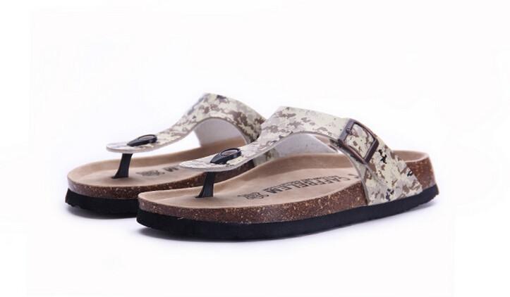 2018 open womens sandals