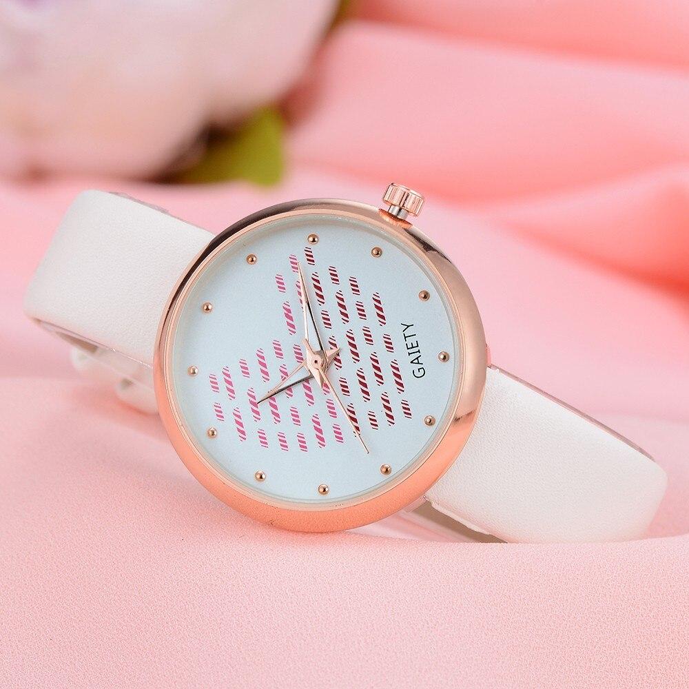 2018-women's-watches-in-quartz's-watches-fashion-font-b-rosefield-b-font-watches-women-leather-band-analog-quartz-round-wrist-watches-831