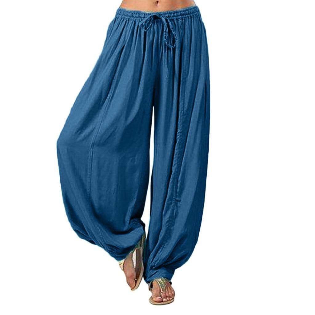 Las 10 Mejores Pantalones Para Playa Mujer Ideas And Get Free Shipping 21k3lnfm