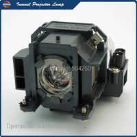 Inmoul Sostituzione Della Lampada Del Proiettore Per ELPLP38 per EMP-1715/EMP-1705/EMP-1710/EMP-1700/EMP-1707/EMP-1717/EX100