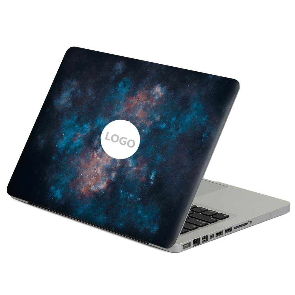 M: Apple 15 Inch MacBook Pro Laptop (Retina Apple 13 MacBook Pro, Retina Display,.3GHz Intel Core MacBook Pro: Thinner Design With New oled Touch Bar and