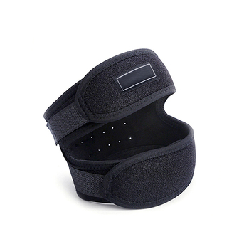 Sports Belt Knee Protection