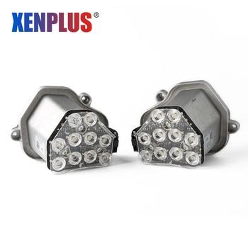 XENPLUS 100% NEW Hot Selling Dubai 63117271901 9DW171689011 Left Right Indicator Led Turning Light 7271901 for 5er F10 5er F11