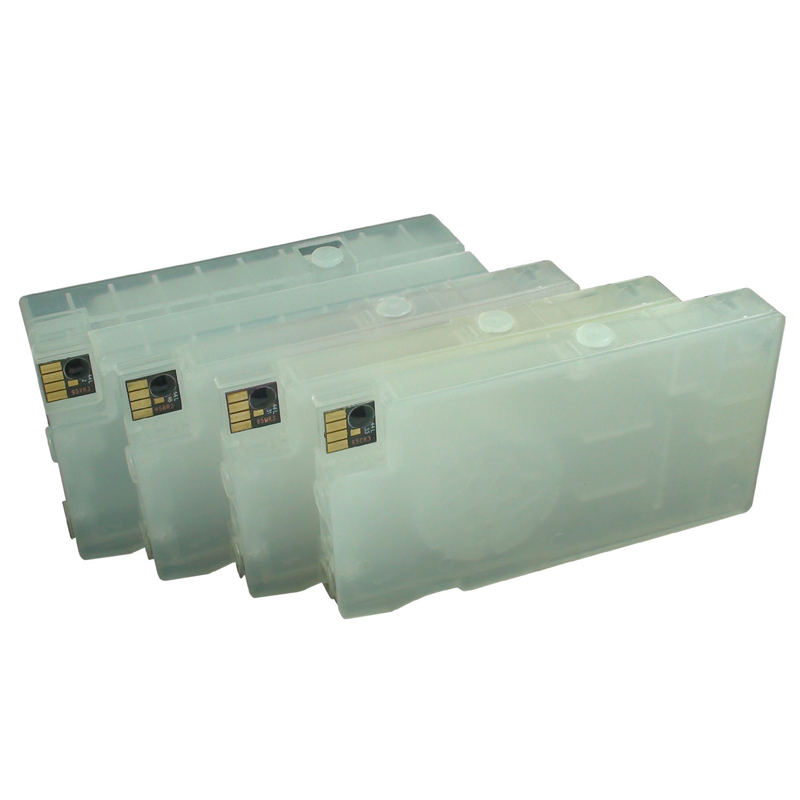 For-HP-711-711xl (1)