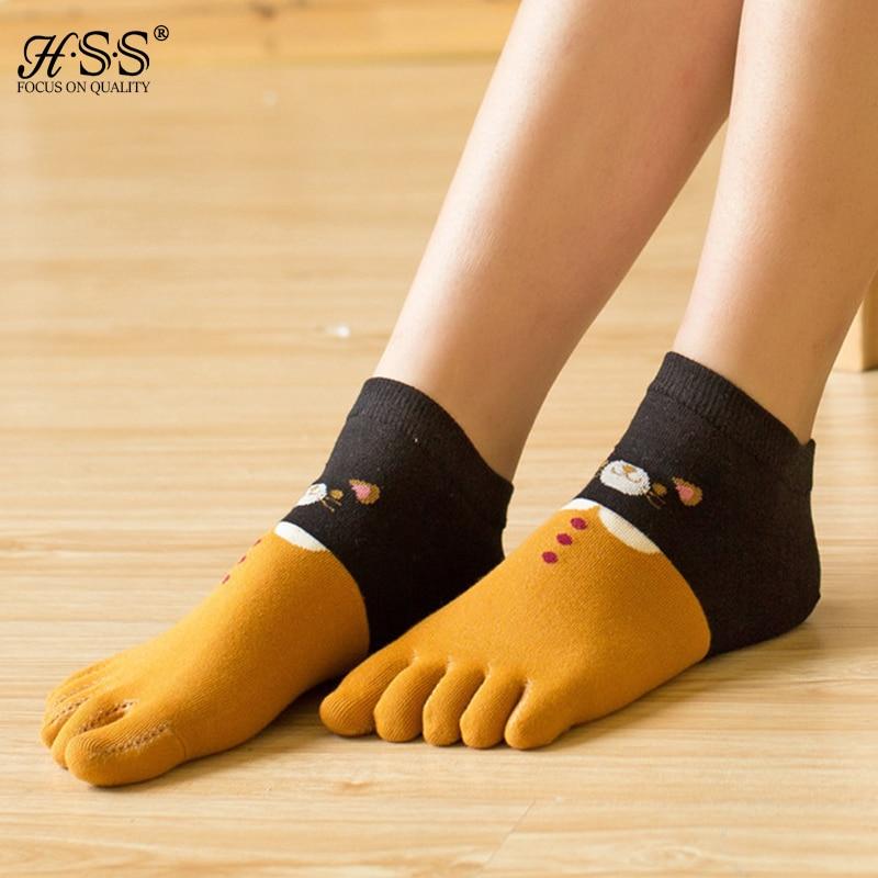 girl with toe sock porno